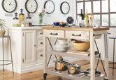 Tipps für die Küche