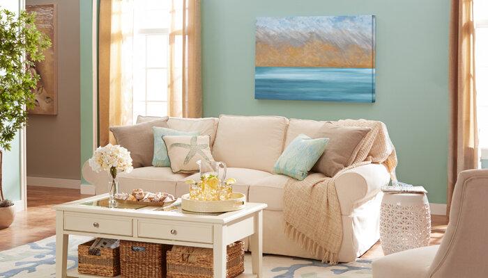 gewusst wie die erste wohnung einrichten freeform de. Black Bedroom Furniture Sets. Home Design Ideas