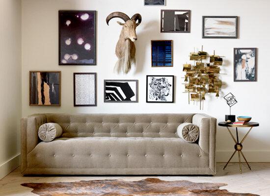dwell studio furniture. Dwell Blog Studio Furniture