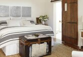 House Tour: Salvage Chic