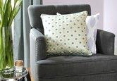 Top 10 Spring Accent Pillows