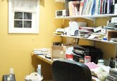 5 Tips for a Home Office Makeover
