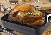 Kitchen 411: Thanksgiving Cookware