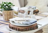 5 Tips for a Fall Farmhouse Tablescape