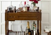 Gifts for the Home Bartender