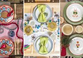 5 Last-Minute Kids' Tables from Wayfair Stylists