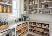Organize Your Home in the New Year