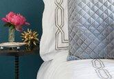 Designer Picks: Updated Bedding