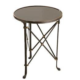 Helen Side Table