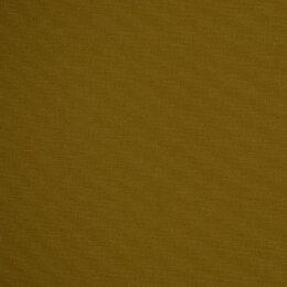 Living Simply Fabric - Camel