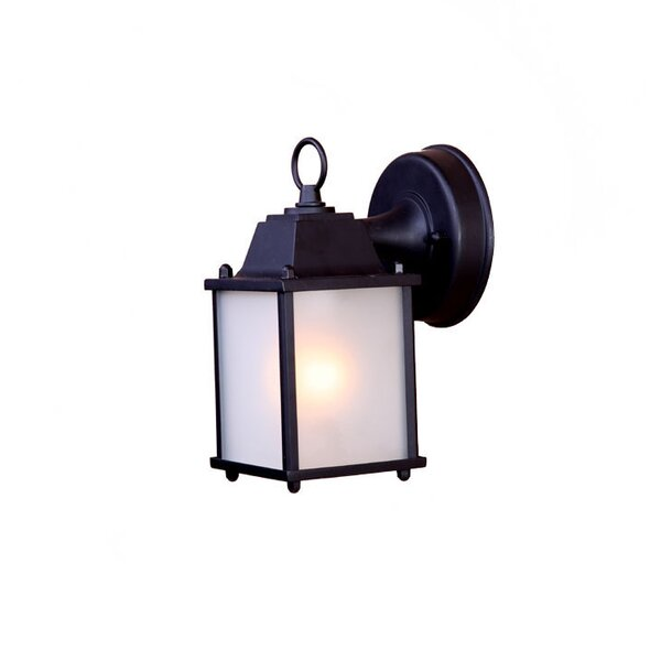 Hardwired Outdoor String Lights : How do I hardwire patio string lights? Off-Topic Discussion forum