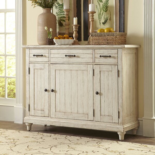 Birch lane clearbrook sideboard birch lane for Clearbrook lodge