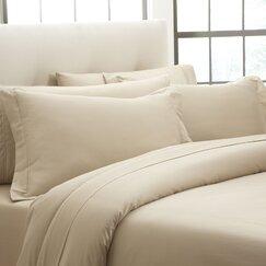 Thalia Monogrammed Bedding Collection