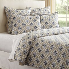 Alyce Bedding Collection