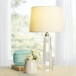 Floor Amp Table Lamps Category Floor Lamps Table Lamps