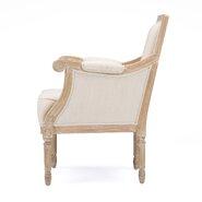 Chavanon Arm Chair