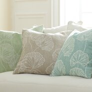 Gwendolyn Pillow Cover