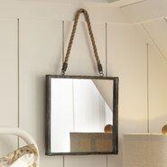 Goodhue Mirror