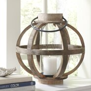 Hollingsworth Lantern