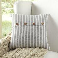 Sybil Pillow Cover