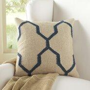 Becca Pillow Cover