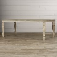 Philomena Extendable Dining Table