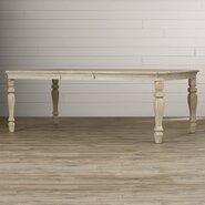 Philomena Extendable Dining Table