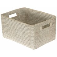 Laguna Square Storage Basket