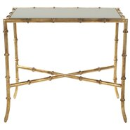 Chandler Console Table