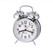 Bellman II Mantel Clock