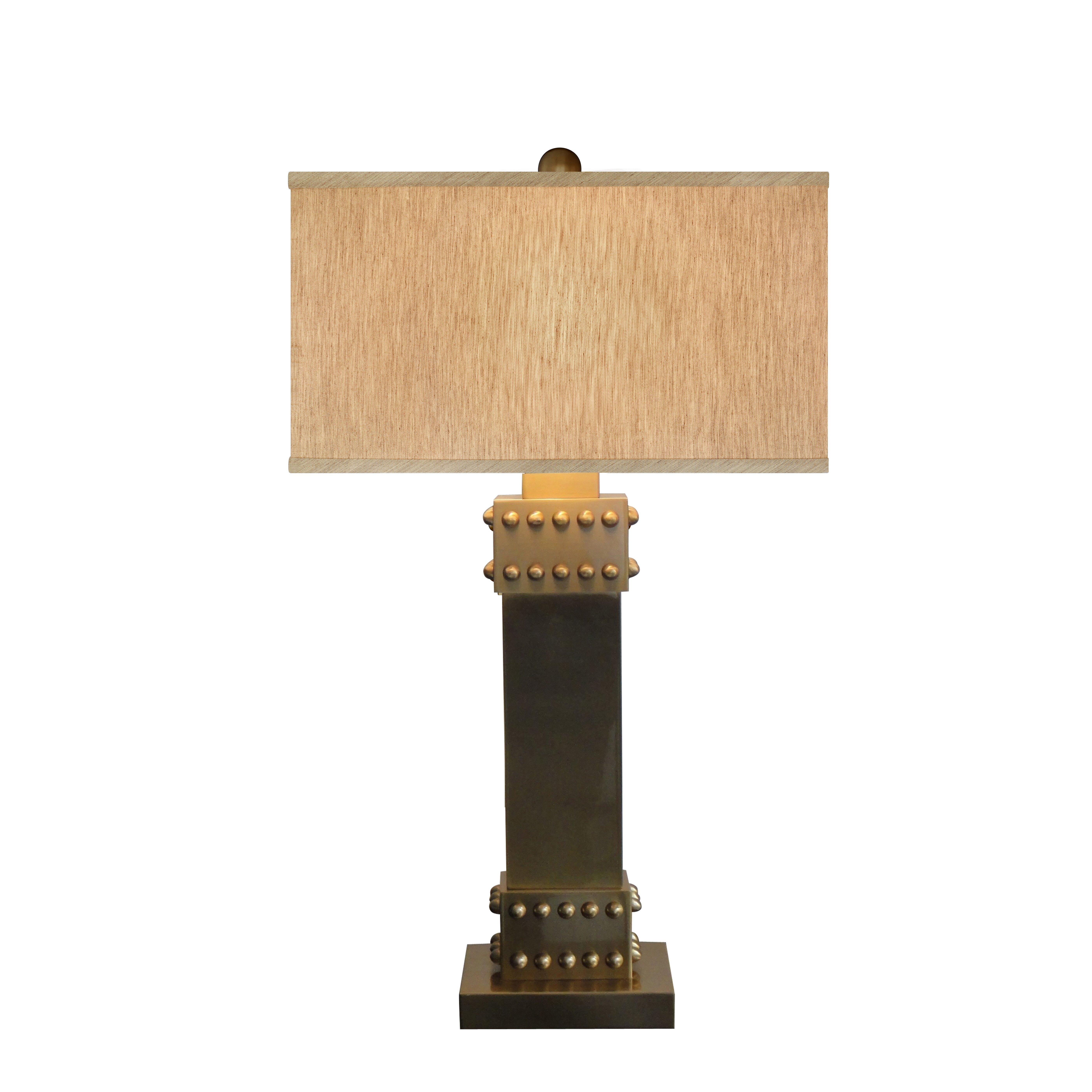 lighting lamps antique bronze table lamps catalina lighting sku. Black Bedroom Furniture Sets. Home Design Ideas