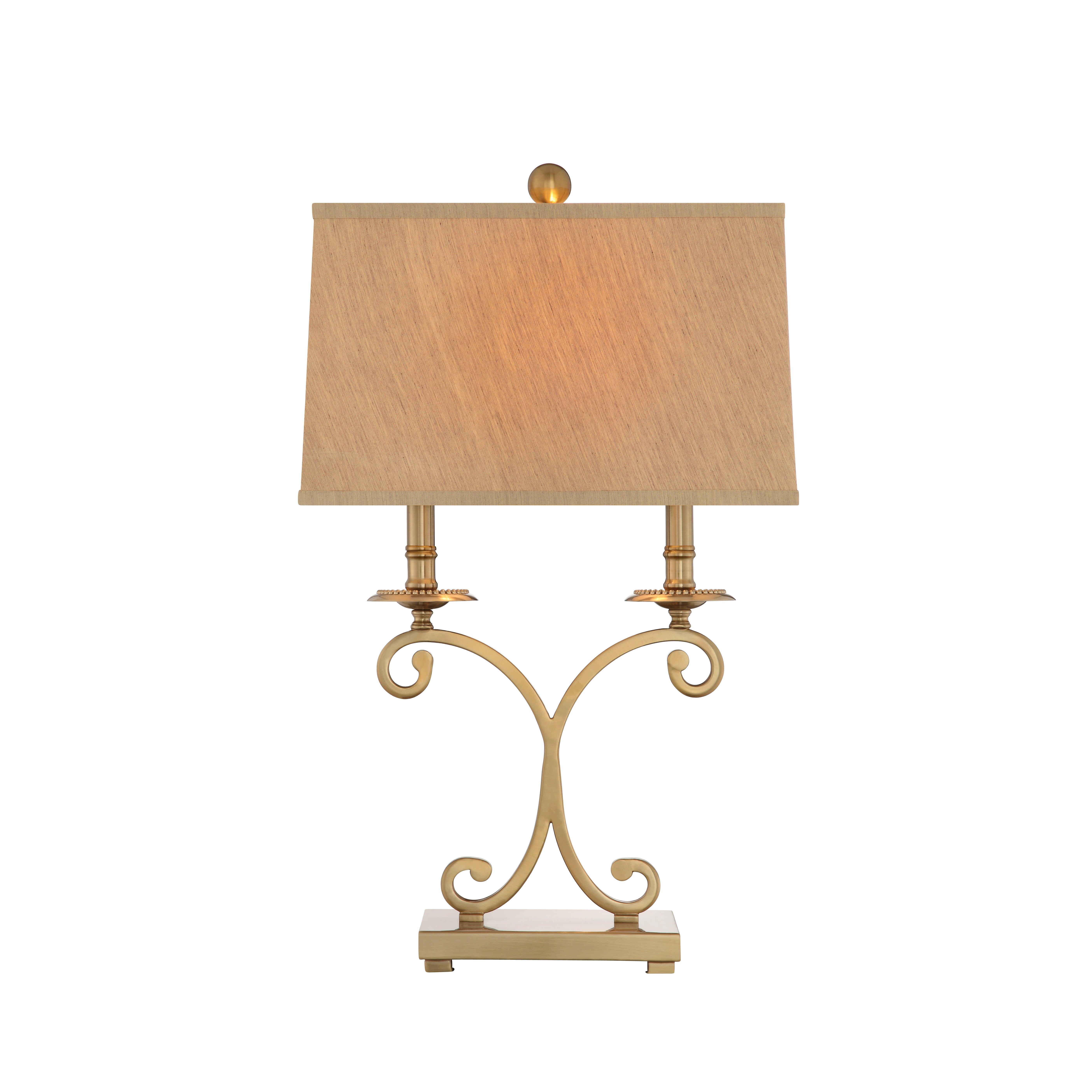 lighting lamps table lamps catalina lighting sku ilum1208. Black Bedroom Furniture Sets. Home Design Ideas