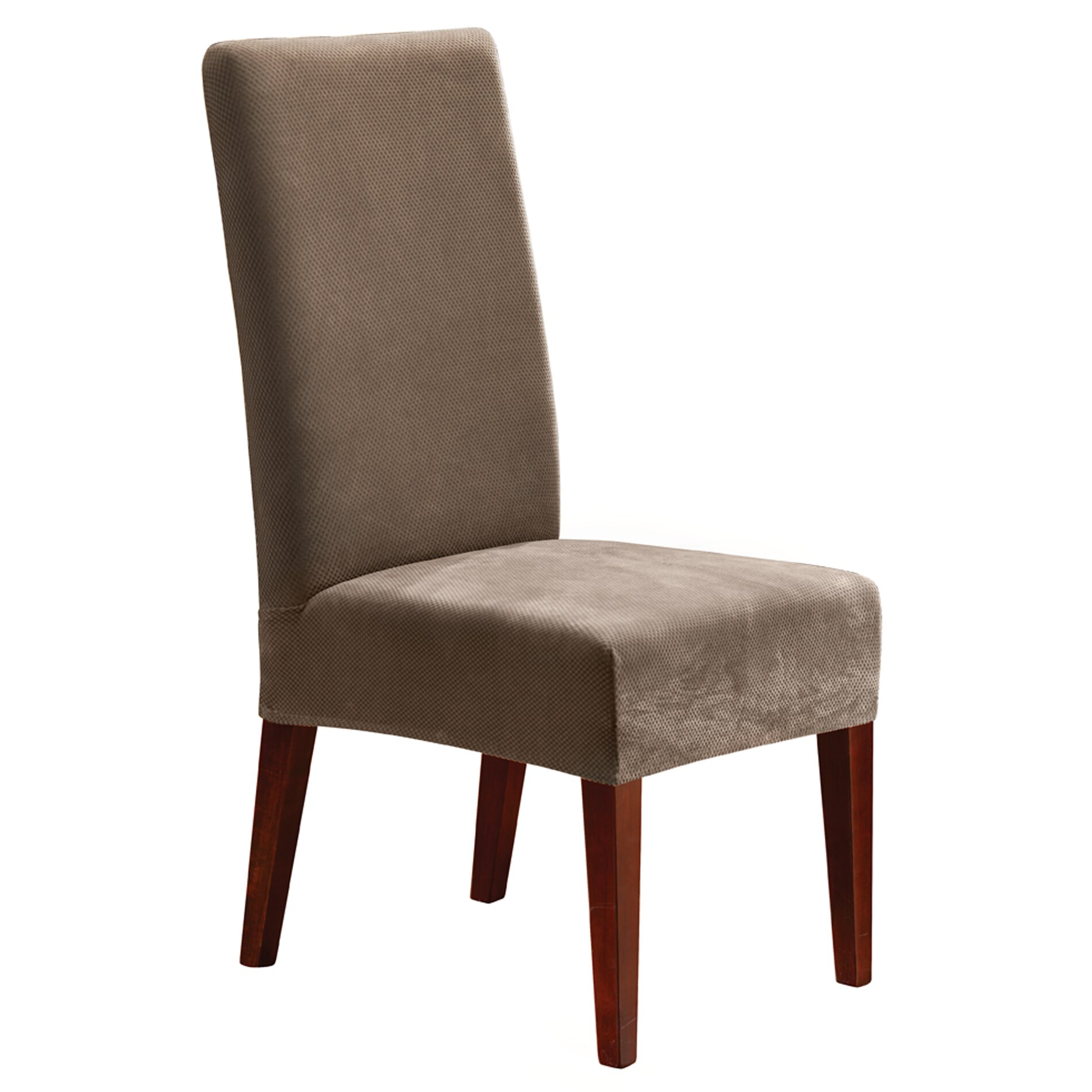 19 [ Wayfair Dining Room Chair Covers ]
