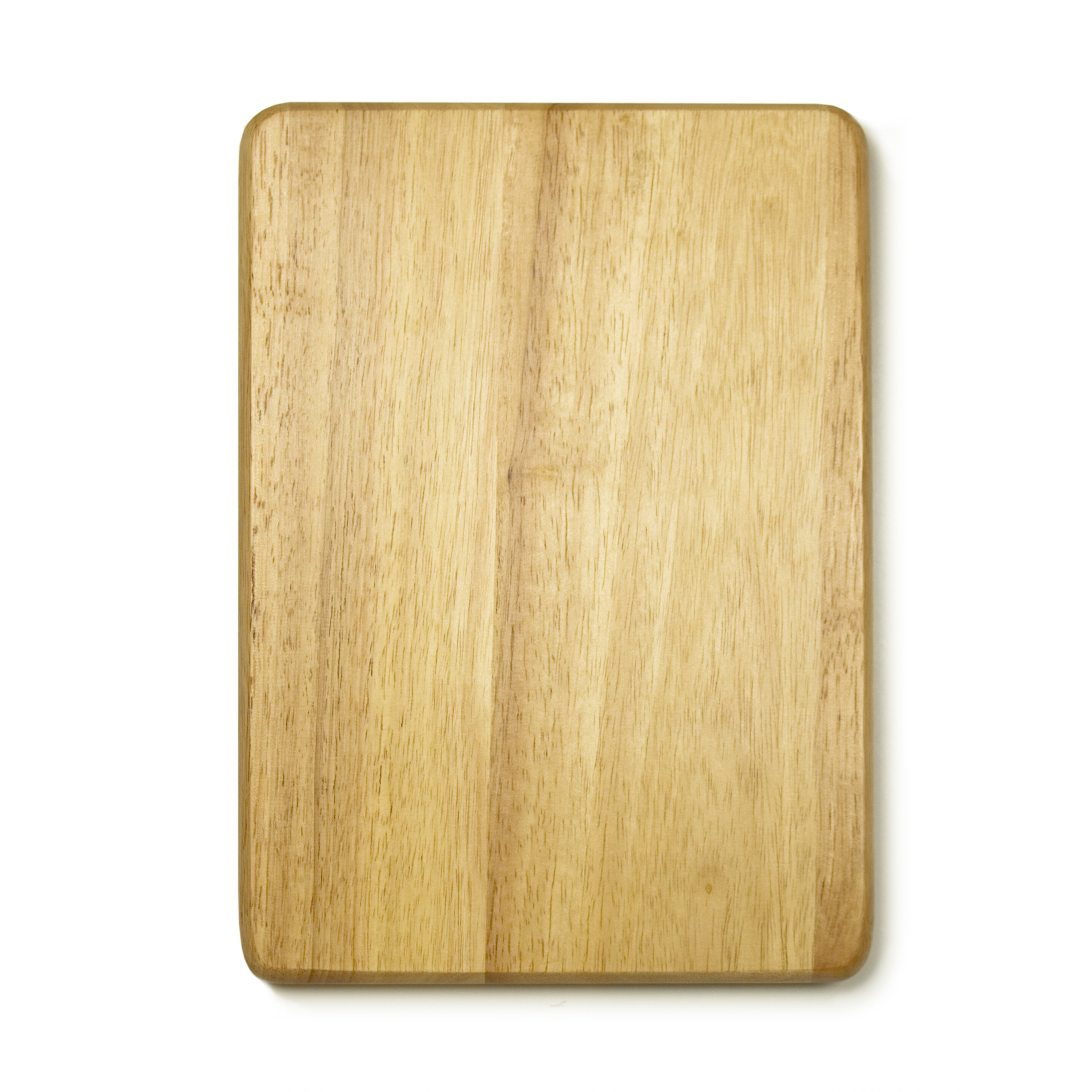 Architec gripperwood cutting board reviews wayfair for Architec cutting board