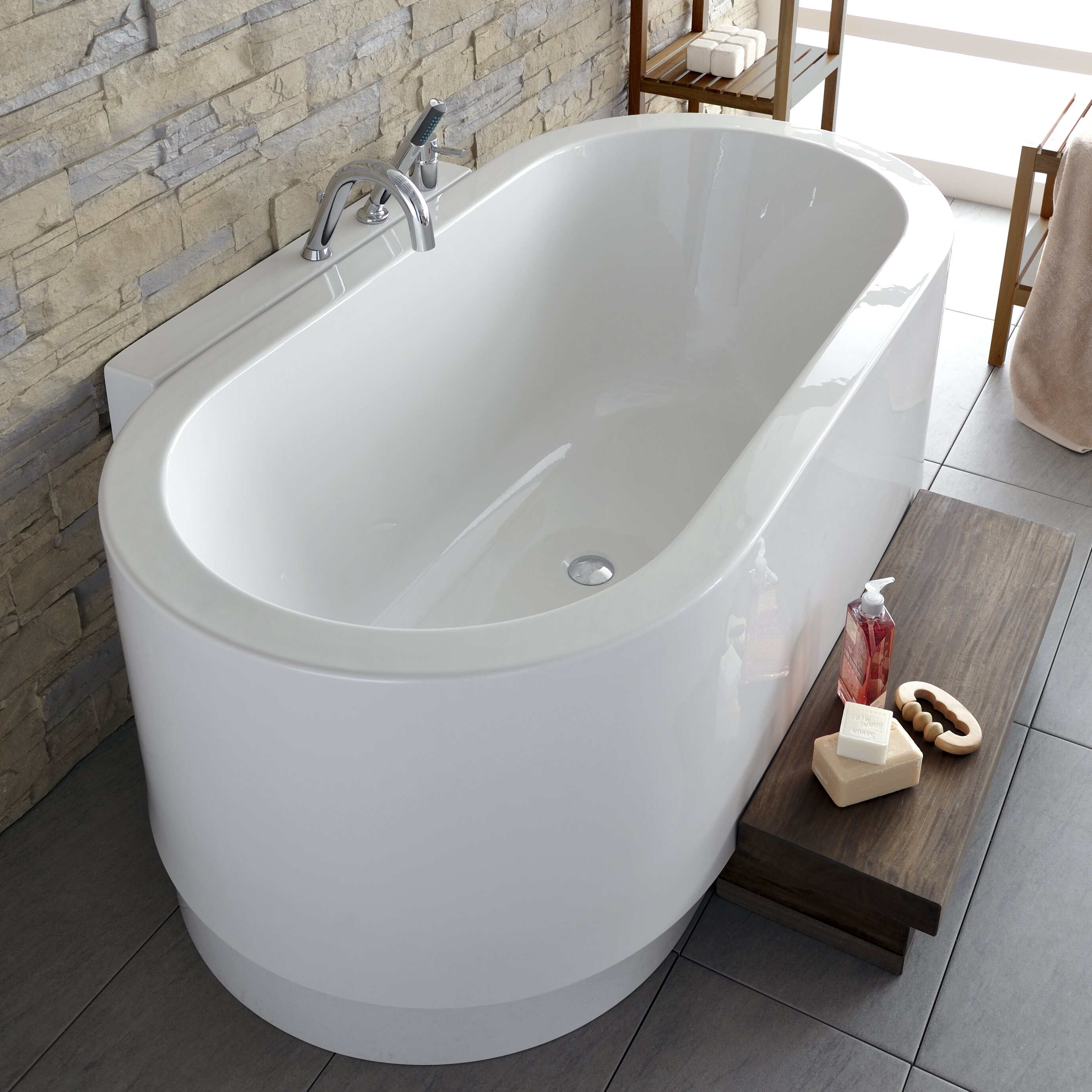 Charming Cleaning Bathroom With Bleach And Water Tiny Standard Bathroom Dimensions Uk Clean Renovation Ideas For A Small Bathroom Tiny Bathroom Ideas Photos Youthful Clean Bathroom Sink Drain Trap BrownBest Hotel Room Bathrooms In Las Vegas 1400 Freestanding Bathtub   Rukinet