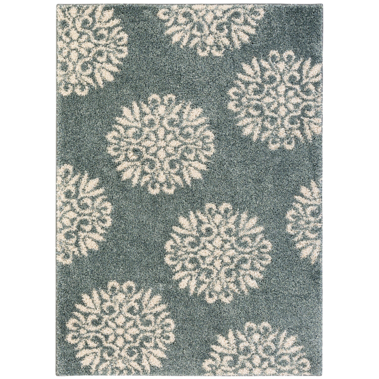 Large Carpet Protectors Clear By Adams - Carpet Vidalondon