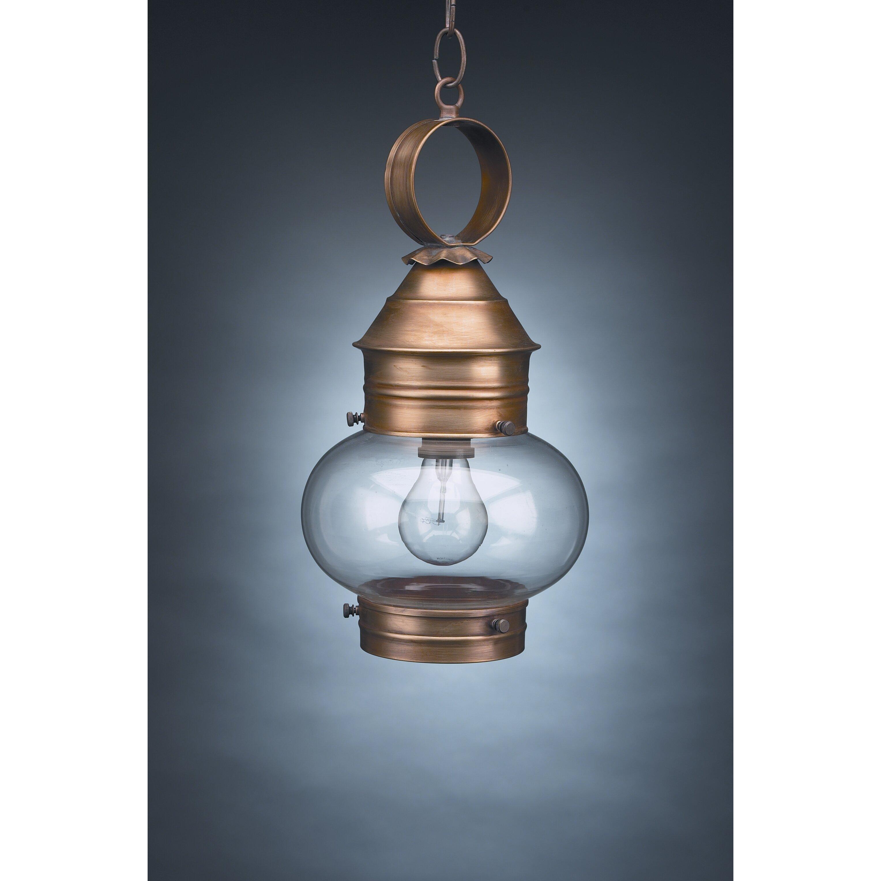 lighting outdoor lighting outdoor hanging lights northeast lantern sku. Black Bedroom Furniture Sets. Home Design Ideas