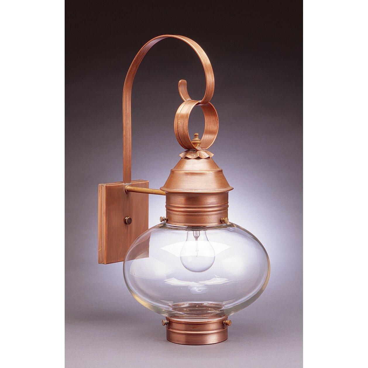 lighting outdoor lighting outdoor wall lanterns northeast lantern. Black Bedroom Furniture Sets. Home Design Ideas