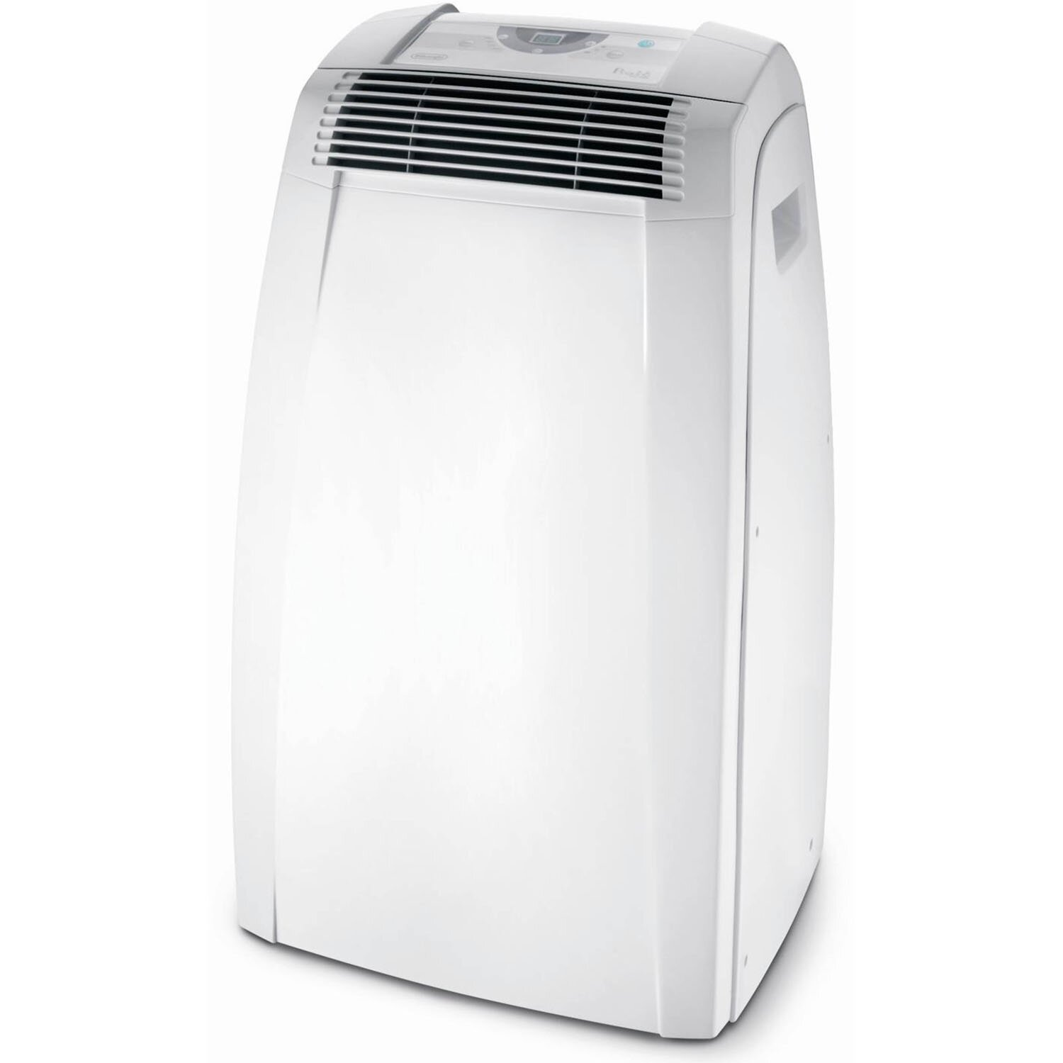 Series 12 000 BTU Portable Air Conditioner with Remote by DeLonghi #131719