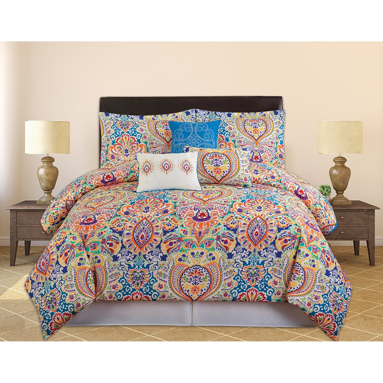 sports rooms colorful home room bed sets view furniture theme l basketball larger soccer kids bedding