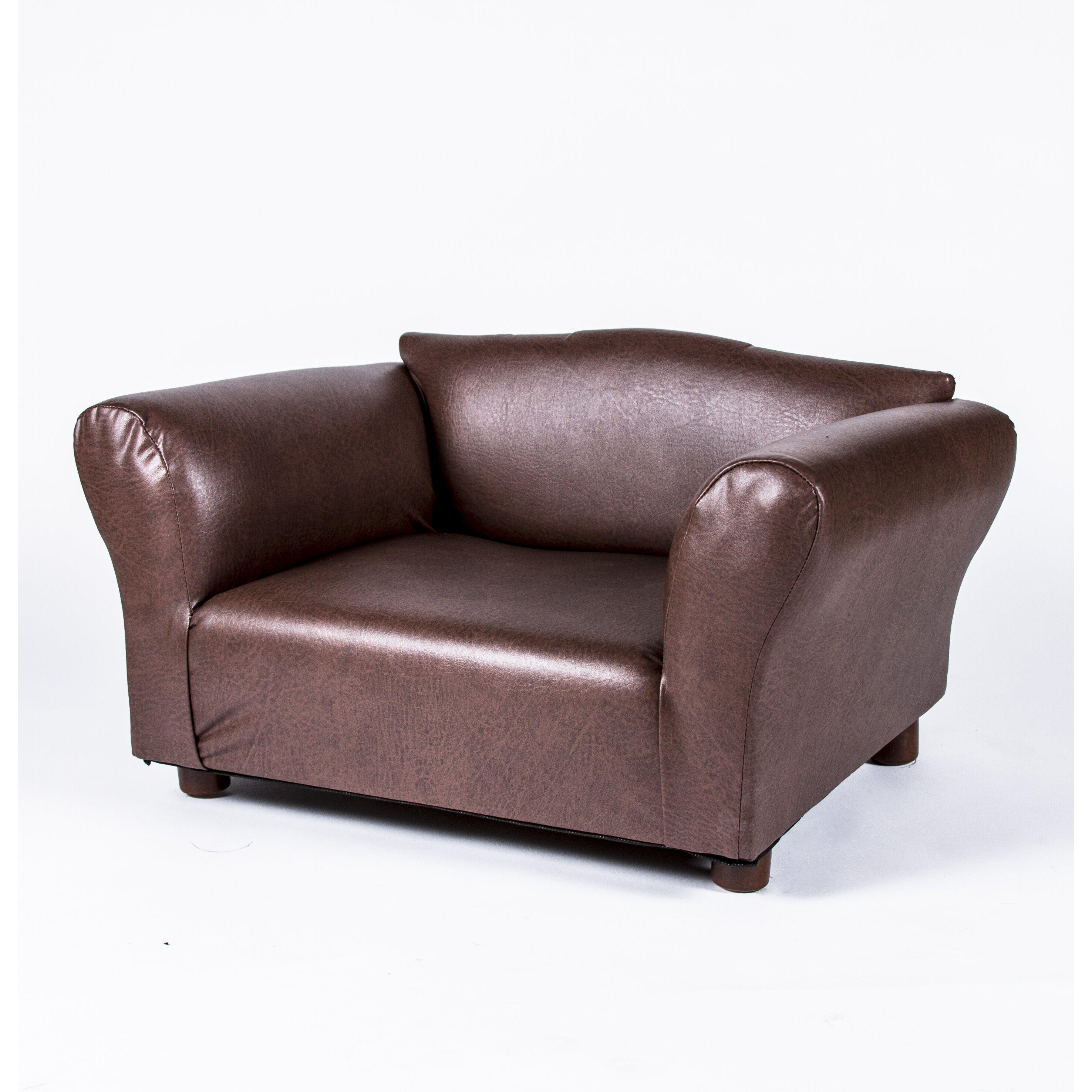 Keet Mini Dog Sofa & Reviews