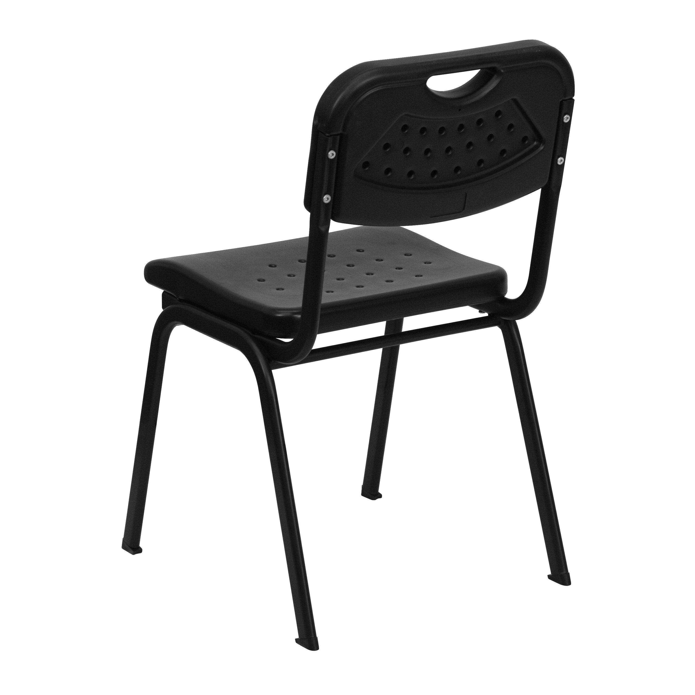Flash Furniture Hercules Series Guest Chair Reviews Wayfair Supply