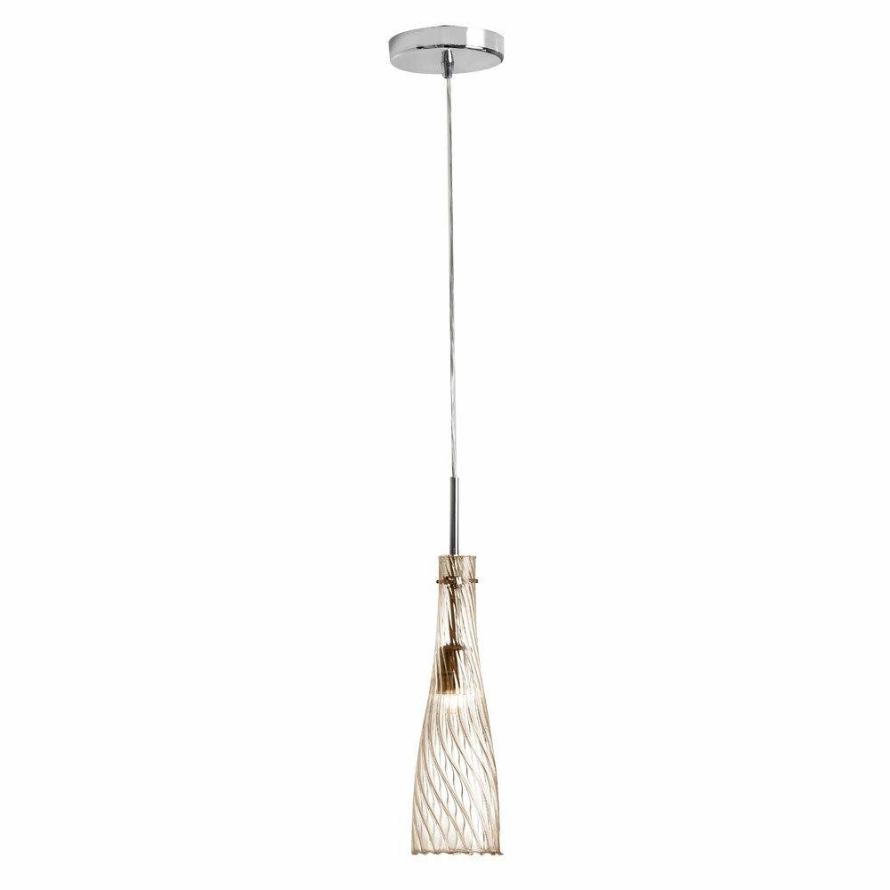 lighting ceiling lights mini pendants dainolite sku day2137