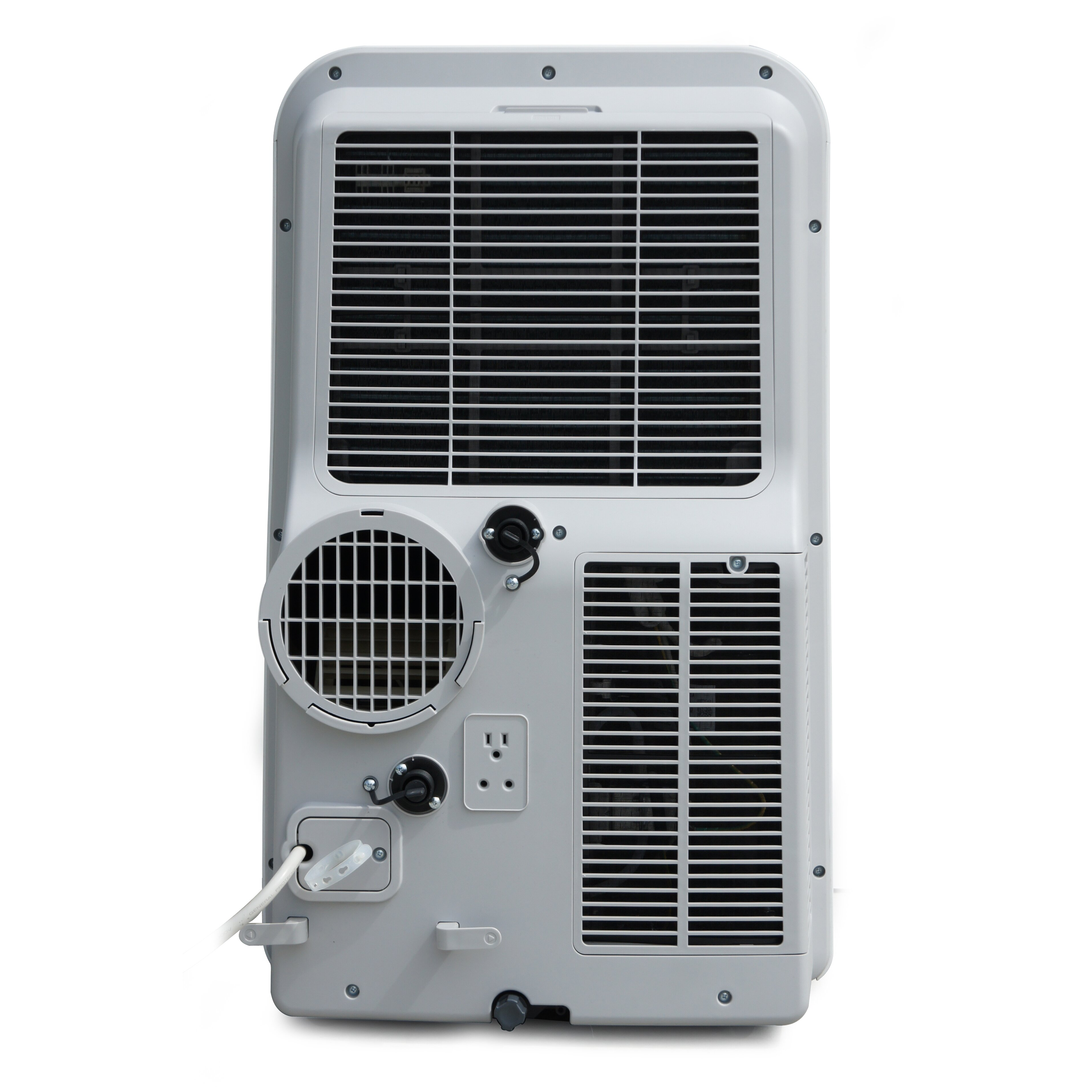 #5A6671 Sunpentown 14 000 BTU Portable Air Conditioner & Reviews  Most Recent 13730 Ratings On Portable Air Conditioners image with 3828x3828 px on helpvideos.info - Air Conditioners, Air Coolers and more