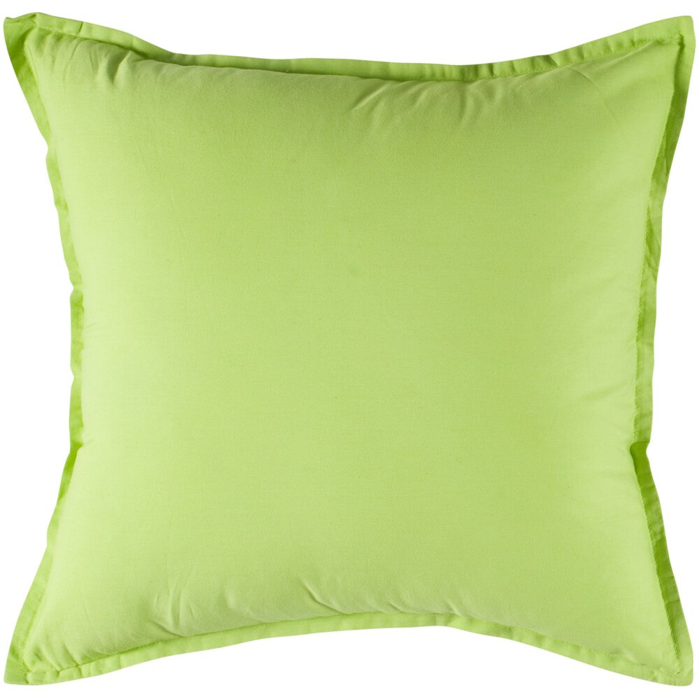 Rizzy Home Decorative Throw Pillow & Reviews Wayfair