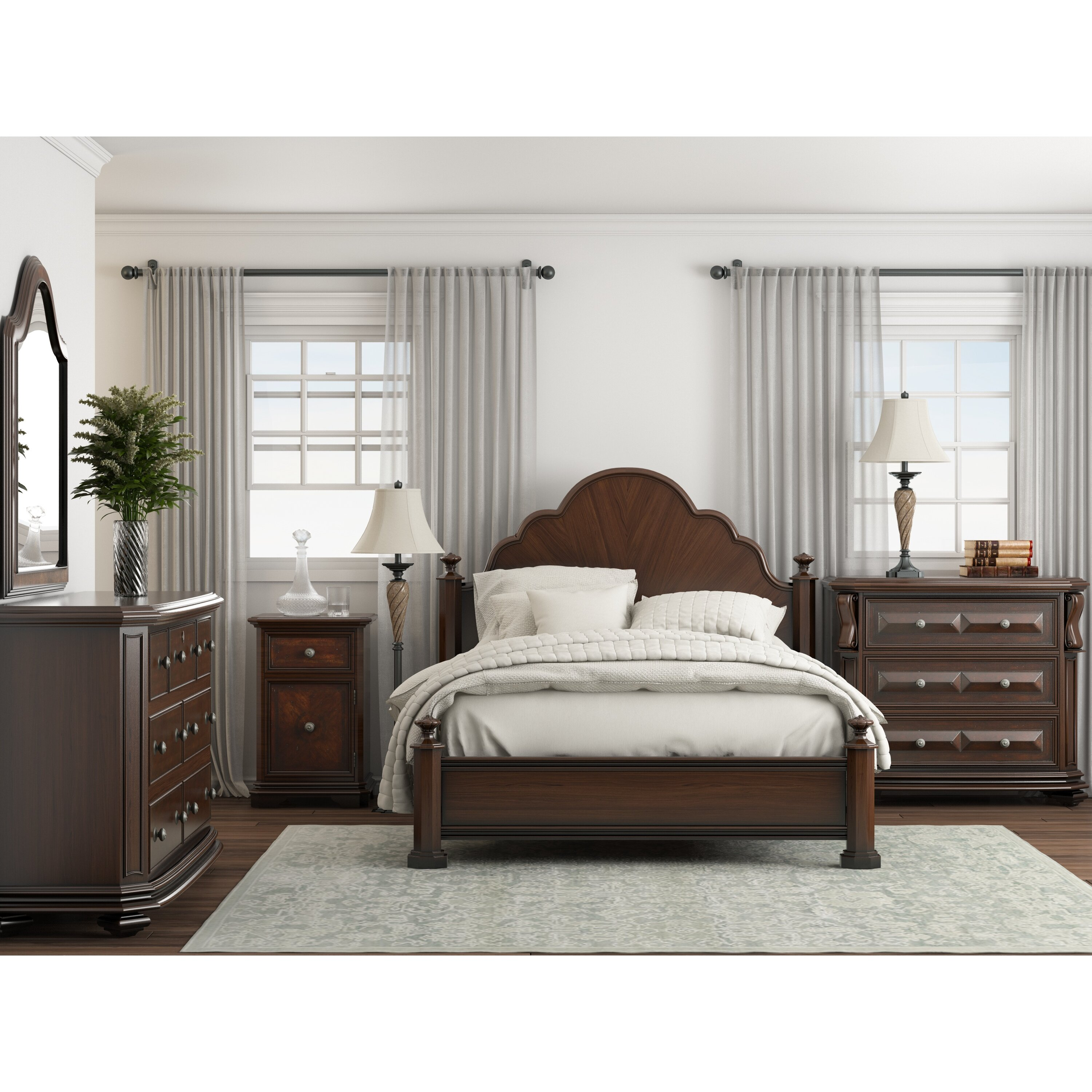 stanley teen furniture. Black Bedroom Furniture Sets. Home Design Ideas