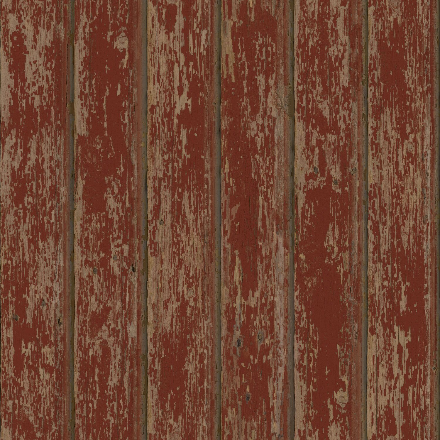 brewster home fashions pure country brax faux weathered