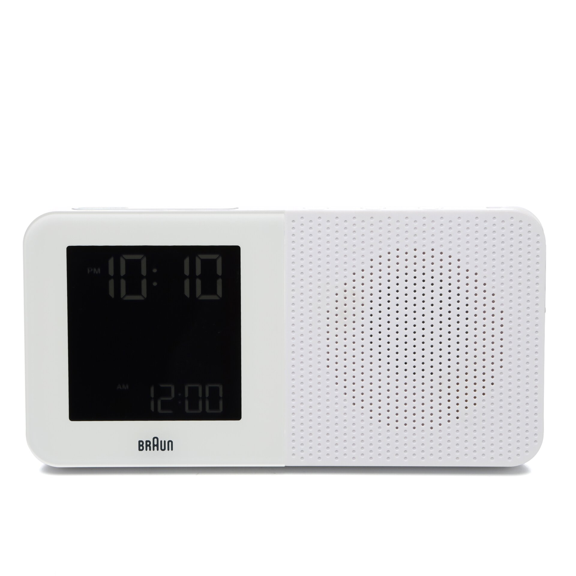 digital radio alarm clock reviews whats the best dab digital radio alarm clock read our reviews. Black Bedroom Furniture Sets. Home Design Ideas