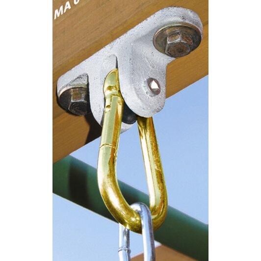 swing n slide swing hangers 2