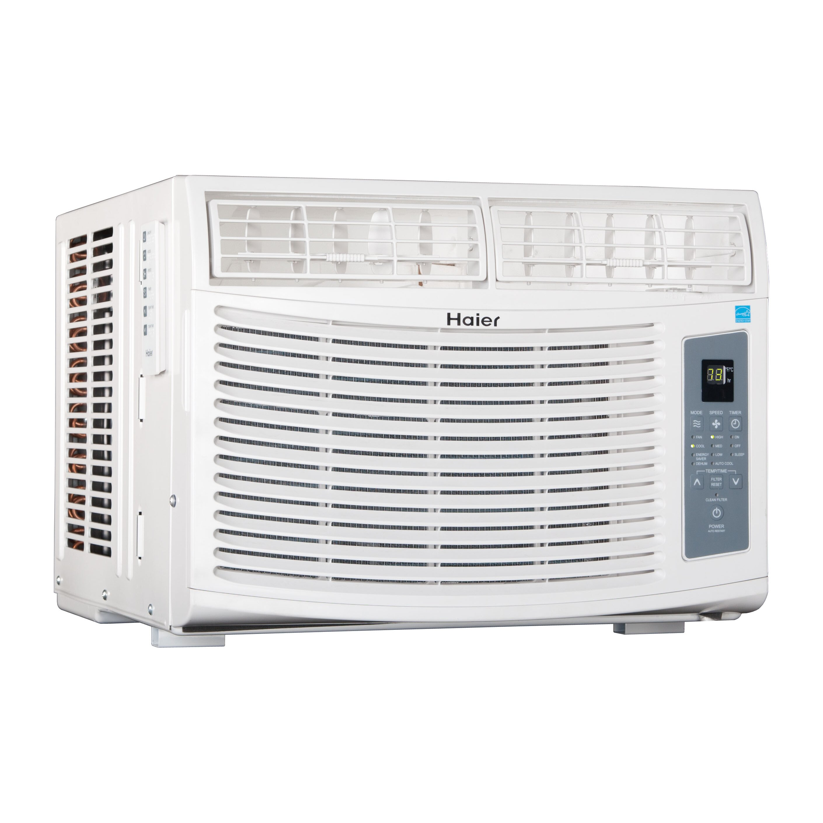 10 000 BTU 10.8 EER Window Air Conditioner ESA410M.jpg #68483D